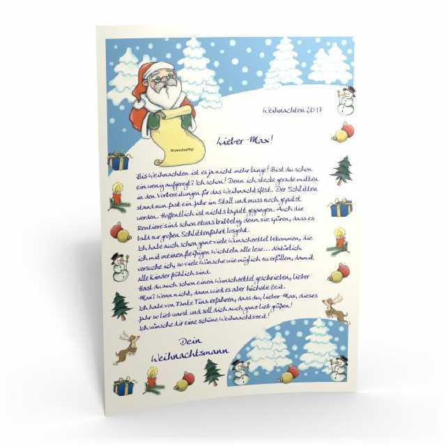 Weihnachten Steht Vor Der Tur Freebie Omama Shop 1 5